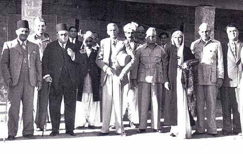 Jinnah_and_muslim_league_found